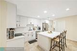2400 103rd Ave - Photo 1