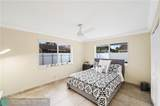 2400 103rd Ave - Photo 14