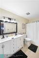 2400 103rd Ave - Photo 16