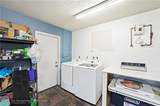 2400 103rd Ave - Photo 21