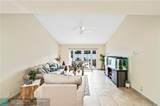 2400 103rd Ave - Photo 4