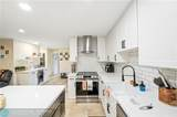 2400 103rd Ave - Photo 7