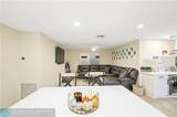 2400 103rd Ave - Photo 8