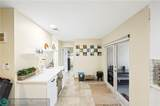 2400 103rd Ave - Photo 9