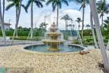 12 Royal Palm Way - Photo 30