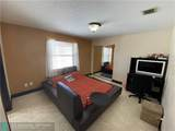 2241 164th Ave - Photo 17