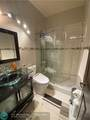 2241 164th Ave - Photo 20