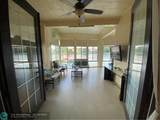 2241 164th Ave - Photo 40