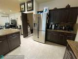 2241 164th Ave - Photo 43