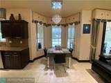 2241 164th Ave - Photo 45