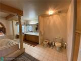 2241 164th Ave - Photo 52