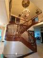 2241 164th Ave - Photo 54