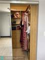 2241 164th Ave - Photo 8