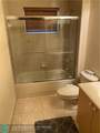 2241 164th Ave - Photo 9