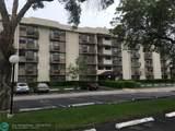 2771 Riverside Drive - Photo 16