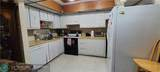 4115 88th Ave - Photo 2