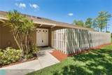 22291 Whistling Pines Ln - Photo 1