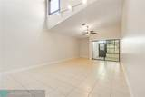22291 Whistling Pines Ln - Photo 10