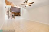 22291 Whistling Pines Ln - Photo 11