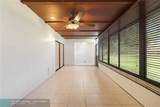 22291 Whistling Pines Ln - Photo 12
