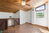 22291 Whistling Pines Ln - Photo 14