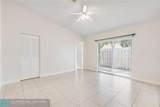 22291 Whistling Pines Ln - Photo 16