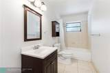 22291 Whistling Pines Ln - Photo 18