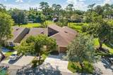 22291 Whistling Pines Ln - Photo 2