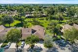 22291 Whistling Pines Ln - Photo 24