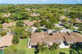 22291 Whistling Pines Ln - Photo 25