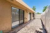 22291 Whistling Pines Ln - Photo 26