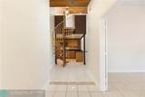 22291 Whistling Pines Ln - Photo 3