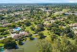 22291 Whistling Pines Ln - Photo 30