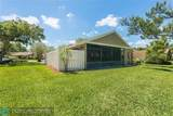 22291 Whistling Pines Ln - Photo 31