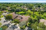 22291 Whistling Pines Ln - Photo 32