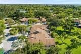 22291 Whistling Pines Ln - Photo 33