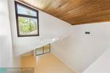 22291 Whistling Pines Ln - Photo 4
