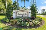 22291 Whistling Pines Ln - Photo 5