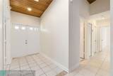22291 Whistling Pines Ln - Photo 6