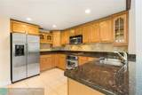 22291 Whistling Pines Ln - Photo 8