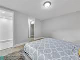 4301 15th Terrace - Photo 27