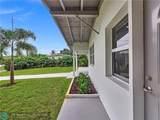 4301 15th Terrace - Photo 5