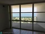 2841 Ocean Blvd - Photo 17