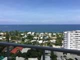 2841 Ocean Blvd - Photo 2