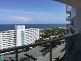 2841 Ocean Blvd - Photo 3