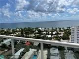 2841 Ocean Blvd - Photo 4