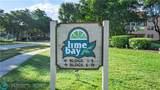 9090 Lime Bay Blvd - Photo 22