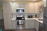 4391 75th Ave - Photo 11