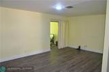 4391 75th Ave - Photo 15