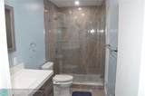 4391 75th Ave - Photo 16